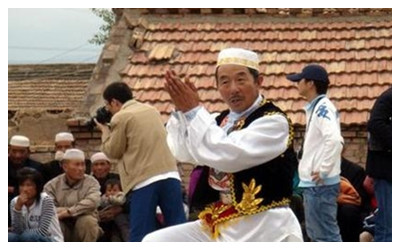 Changde People and Population